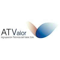 AT-Valor