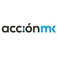 Accion-MK