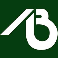 Alejandro-bengio