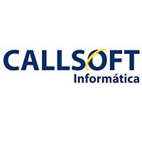 Callsoft