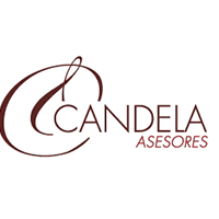 Candela-Asesores