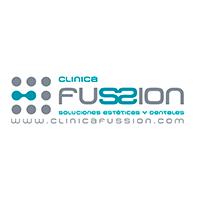 Clinicas-Fusion