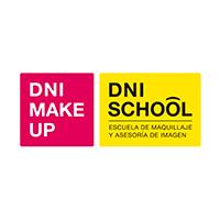 DNI-Make-up