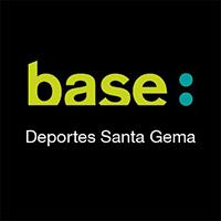Deportes-Base