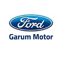 Garum-motor