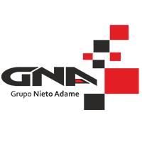 Grupo-nieto