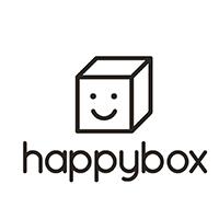 Happy-Box