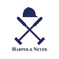 Harper-and-Neyer