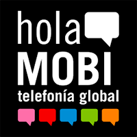 Hola-Mobi