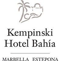 Hotel-Kempinski