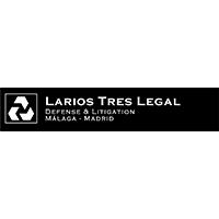 Larios-Tres-legal