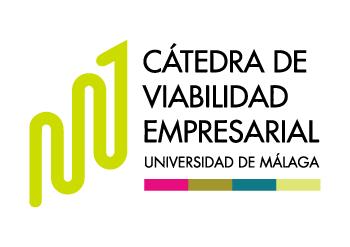 Logo-Catedra-Viabilidad-Empresarial