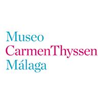 Museo-Carmen-thyssen