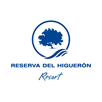 Reserva-del-Higueron