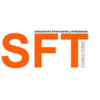 SFT-Consultores