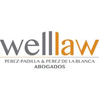 Welllaw