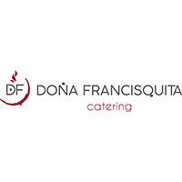 dna-francisquita