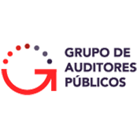 gap-auditores