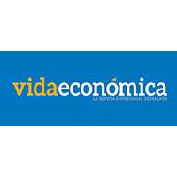vida-economica