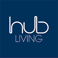 hub-living