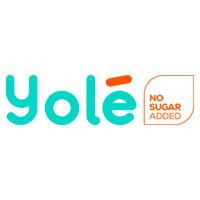 Yole-Europe200x200